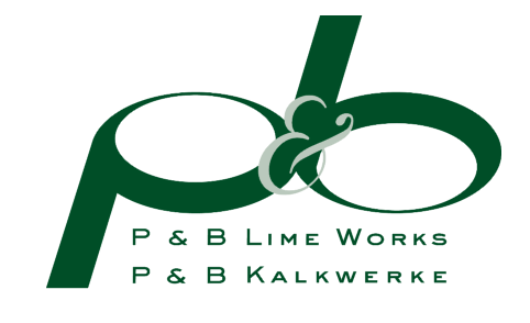 P and B Lime Works